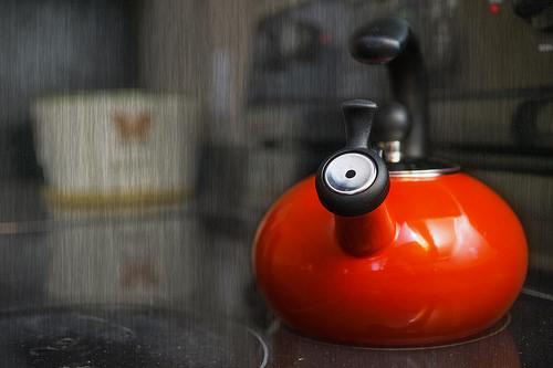 150130-tea-pot-stove-top.jpg